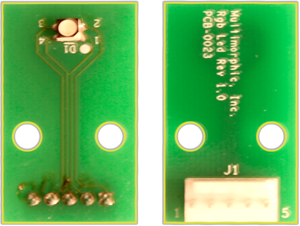 File:Multi-led-board.png