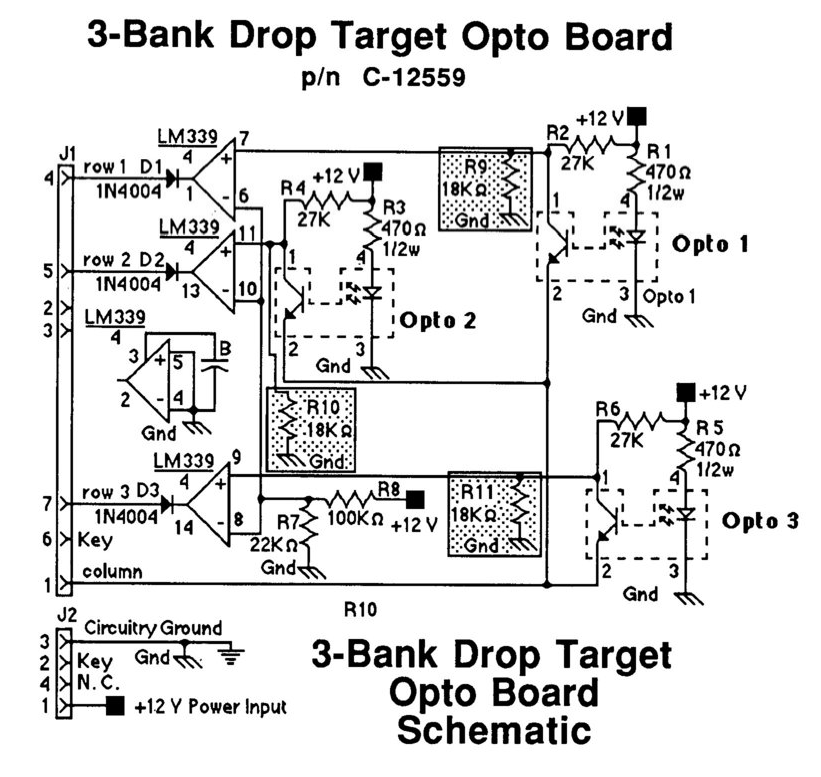 Wiliams 5768-12368-00 schematic.PNG