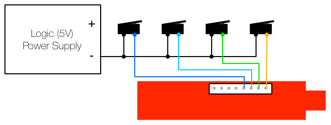 Switch-wiring.png