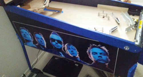 Blue_october_pinball2.jpg