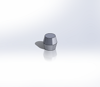 Rubber Post Cap.png