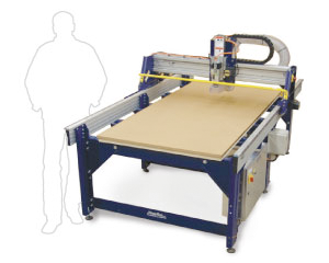 Cnc-router.png