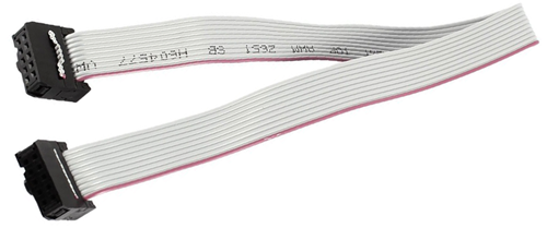 Ribbon-cable.png