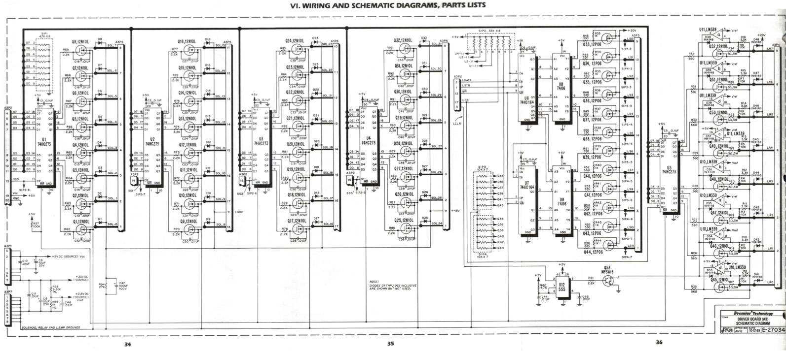 File:Gottlieb-system-3-image.png