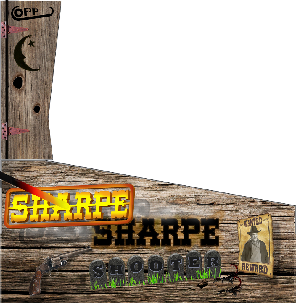 Sharpe shooter3 cabinet.jpg