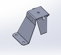 Ball Gate Assembly - RT A-8096-R.PNG