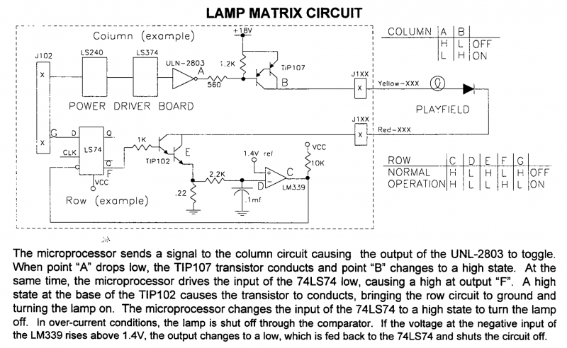 File:Wpc-lamp.png