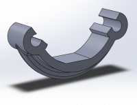 Wireform bracket.jpg