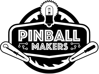 Pinball Makers